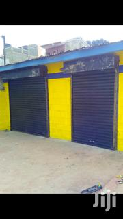 Ms Roller Shutter Door | Doors for sale in Nairobi, Umoja II