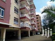3 Bedroom All En-suite Apartment For Sale | Houses & Apartments For Sale for sale in Nairobi, Westlands
