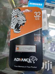 Advance 32gb Flash Disk | Accessories for Mobile Phones & Tablets for sale in Nairobi, Nairobi Central