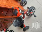 Tricycle Musical 2yrs to 6yrs | Toys for sale in Nairobi, Umoja II