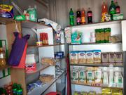 Electronic, Agency And Food Items Shop For Sale | Commercial Property For Sale for sale in Kiambu, Ndenderu