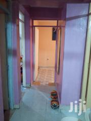 1 Bedroom House For Rent   Houses & Apartments For Rent for sale in Kajiado, Ongata Rongai