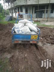 Haojue DK150S HJ150-30A 2016 Blue | Motorcycles & Scooters for sale in Siaya, Central Gem