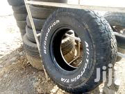 BF Goodrich Tyres | Vehicle Parts & Accessories for sale in Nairobi, Karura