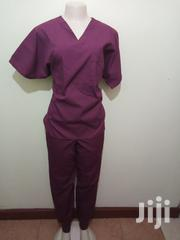 Nursing Scrubs | Clothing for sale in Nairobi, Nairobi Central