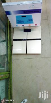 Digital Health Scale | Home Appliances for sale in Nairobi, Nairobi Central