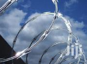 High Quality Galvanized RAZOR Cut Wire | Building Materials for sale in Nairobi, Nairobi Central