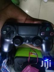 Ps4 Controller | Accessories & Supplies for Electronics for sale in Nairobi, Nairobi Central