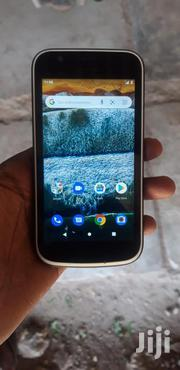 Nokia 1 8 GB Gray | Mobile Phones for sale in Mombasa, Ziwa La Ng'Ombe