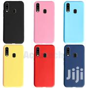 Samsung Phone Cover Case | Accessories for Mobile Phones & Tablets for sale in Nairobi, Nairobi Central
