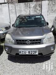 Nissan X-Trail 2012 Gray | Cars for sale in Mombasa, Tudor