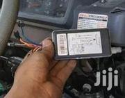 GPRS Vehicle Tracker Locator Anti-theft SMS Dial Tracking | Vehicle Parts & Accessories for sale in Nairobi, Nairobi Central