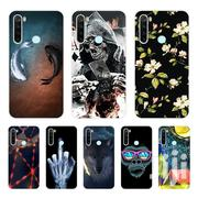 Smartphones Cover Case | Accessories for Mobile Phones & Tablets for sale in Nairobi, Nairobi Central