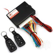 Car Alarms/ Car Trackers/ Call Today | Vehicle Parts & Accessories for sale in Nairobi, Nairobi Central