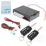 Car Alarms/ Car Tracking/ Call Today | Vehicle Parts & Accessories for sale in Nairobi, Nairobi South
