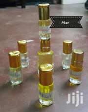 Unisex Rollerball 3 ml | Fragrance for sale in Mombasa, Tononoka