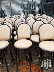 A.K Designs Bar Stools For Sale | Furniture for sale in Nairobi, Umoja I
