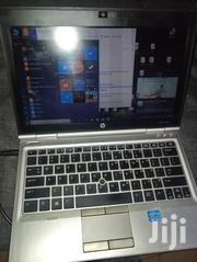 Laptop HP EliteBook 2570P 4GB Intel Core i5 SSD 500GB | Laptops & Computers for sale in Kiambu, Kalimoni