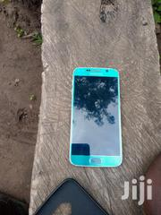 Samsung Galaxy S6 64 GB Blue | Mobile Phones for sale in Migori, Kakrao