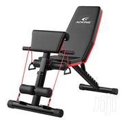 Gym Adjustable Weight Benches | Sports Equipment for sale in Nairobi, Lavington