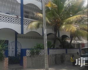 Three Bedroom Apartment Near Coast General Hospital Mombasa