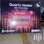 Affordable Room Heaters | Home Appliances for sale in Nairobi, Nairobi Central