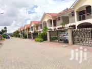 4 Bedroom Maisonette Athiriver | Houses & Apartments For Sale for sale in Machakos, Athi River