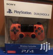 Playstation 4 Wireless Generic U | Video Game Consoles for sale in Nairobi, Nairobi Central