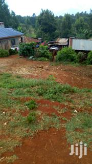 Plot For Sale | Land & Plots For Sale for sale in Nyeri, Konyu