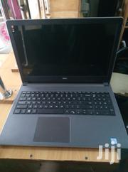 Laptop Dell Inspiron 15 3521 4GB Intel Core I5 SSD 256GB | Laptops & Computers for sale in Nairobi, Nairobi Central