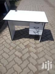 Office Desk. Free Delivery | Furniture for sale in Nairobi, Nairobi Central