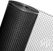 Plastic Wall Mesh | Building Materials for sale in Nairobi, Nairobi Central
