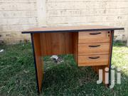 Office Desk On Sale | Furniture for sale in Nairobi, Nairobi Central