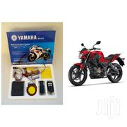 Security Motorcycle Alarm System Remote Control Engine Start 12V   Vehicle Parts & Accessories for sale in Nairobi, Nairobi Central