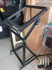 Mixer And Amplifier Mounting Rack/ Stand | Computer Accessories  for sale in Nairobi, Nairobi Central