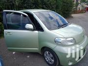 Toyota Porte 2011 Green | Cars for sale in Nairobi, Nairobi South