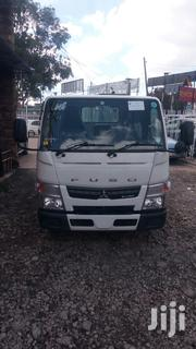 Mitsubishi Canter Fuso 2013 Diesel | Trucks & Trailers for sale in Nairobi, Kilimani