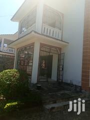 Impressive 3 Bedroom Mansion To Let In Nyali. | Houses & Apartments For Rent for sale in Mombasa, Mkomani