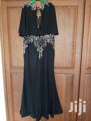Evening Dress | Clothing for sale in Mombasa, Likoni