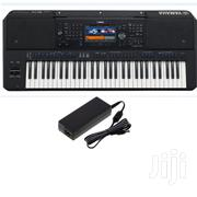 Yamaha Psr S700 | Audio & Music Equipment for sale in Nairobi, Nairobi Central