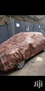 Waterproof Car Covers | Vehicle Parts & Accessories for sale in Mombasa, Bamburi