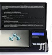 Pocket Weighing Scales | Store Equipment for sale in Nairobi, Nairobi Central