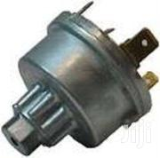 Ignition Switch For Massey Ferguson Tractors (MF )   Vehicle Parts & Accessories for sale in Nairobi, Nairobi South