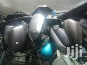 Fielder 2008 Side Mirror | Vehicle Parts & Accessories for sale in Nairobi, Nairobi Central