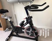Spin Bikes | Sports Equipment for sale in Nairobi, Nairobi South