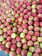 Hgh Quality Imported Assorted English Apple | Meals & Drinks for sale in Nairobi, Parklands/Highridge