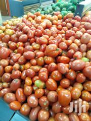 High Quality Assorted Local And Imported Tomatoes | Meals & Drinks for sale in Nairobi, Parklands/Highridge