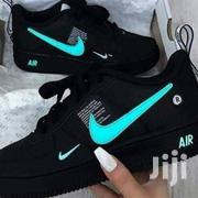 Nike Airforce 1 Utility Sneakers   Shoes for sale in Nairobi, Nairobi Central