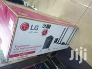 LG Home Theater 1000w | Audio & Music Equipment for sale in Nairobi, Nairobi Central