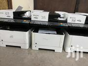 Newly Arrival Kyocera Ecosys M2040dn Photocopier Machine   Computer Accessories  for sale in Nairobi, Nairobi Central